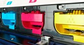 Digital & Variable Printing
